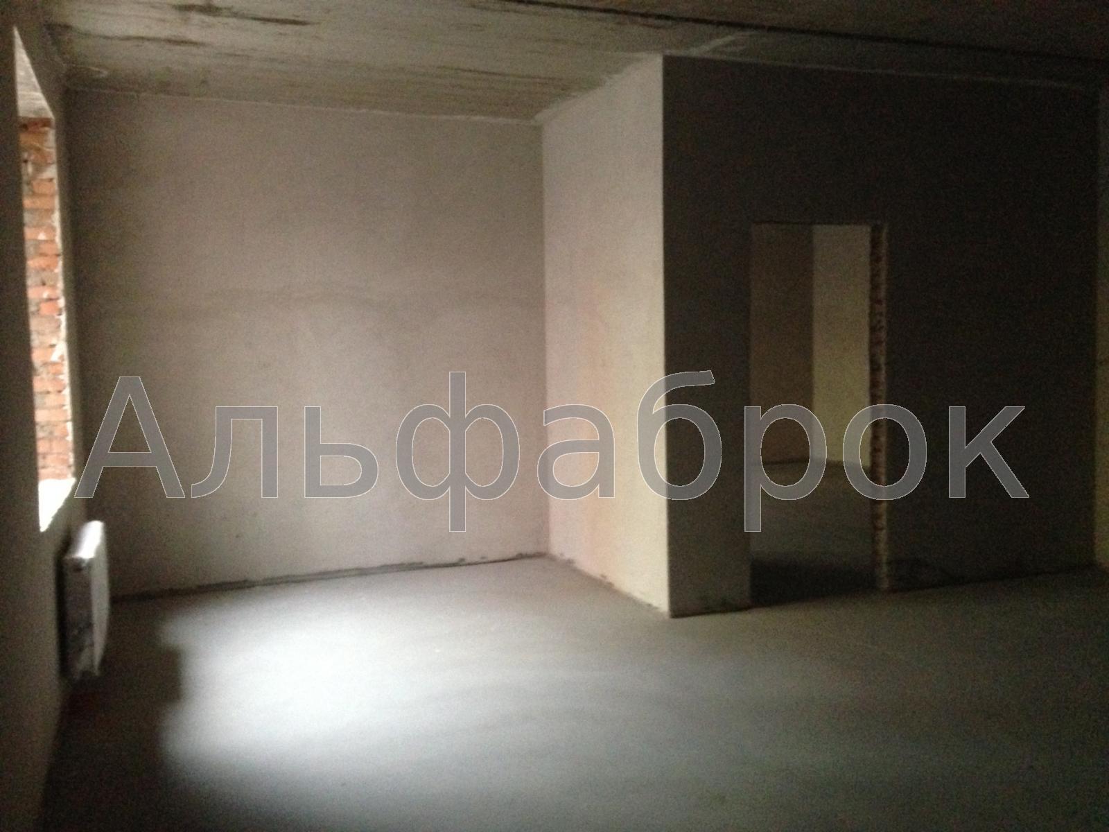 Продам торговое помещение Киев, Комбинатная ул. 3