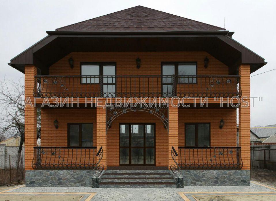 Продам дом Харьков, Марьевская ул.