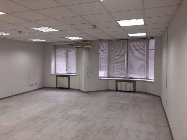 Сдам офис в офисном центре Днепропетровск, Глинки ул. 3