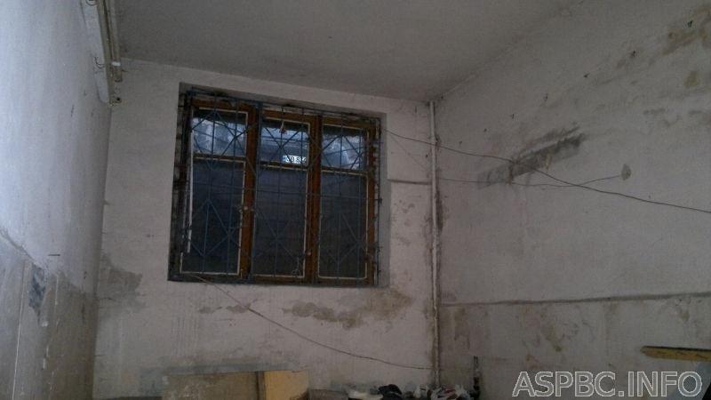 Продам офисное помещение Киев, Победы пр-т