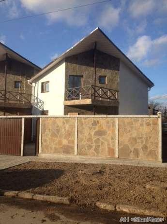 Продам дом Киев, Дымерская ул. 3