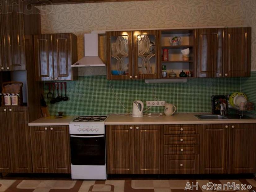 Продам дом Киев, Садовая ул., Деснянский район 3