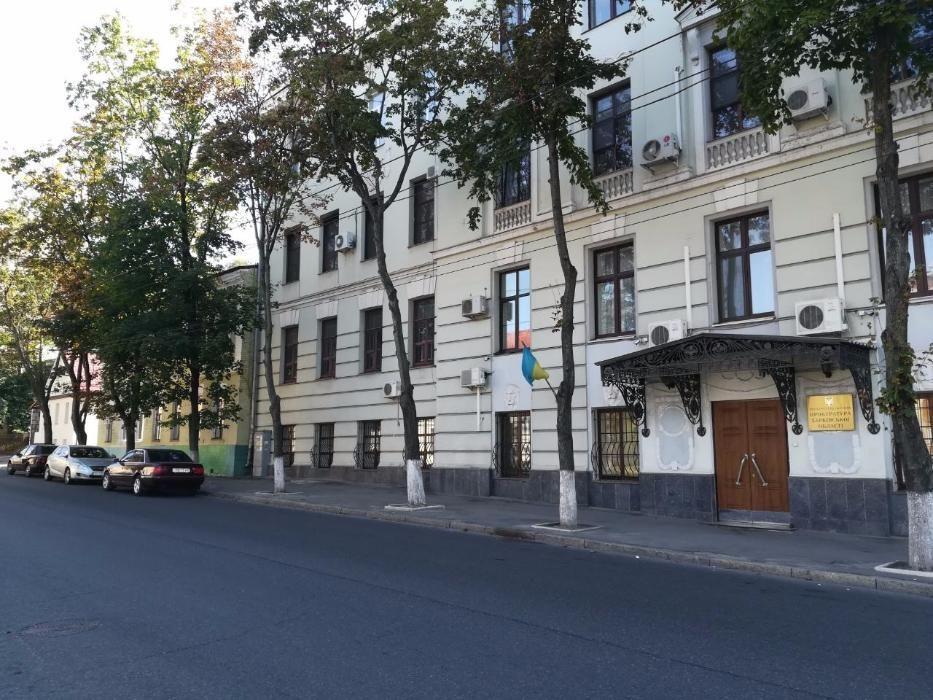 Продам гостинку Харьков, Хмельницкого Богдана ул.