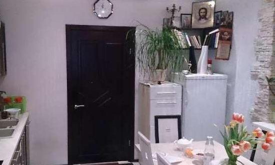 Продам квартиру Киев, Краснозвездный пр-т 5