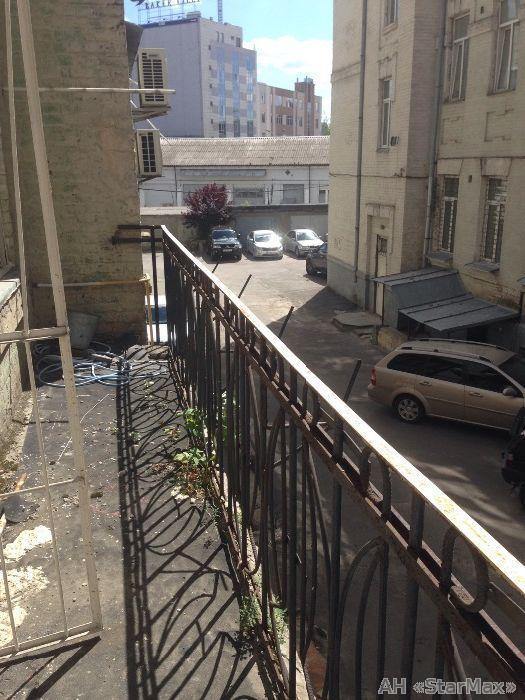 Фото 4 - Продам квартиру Киев, Владимирская ул.