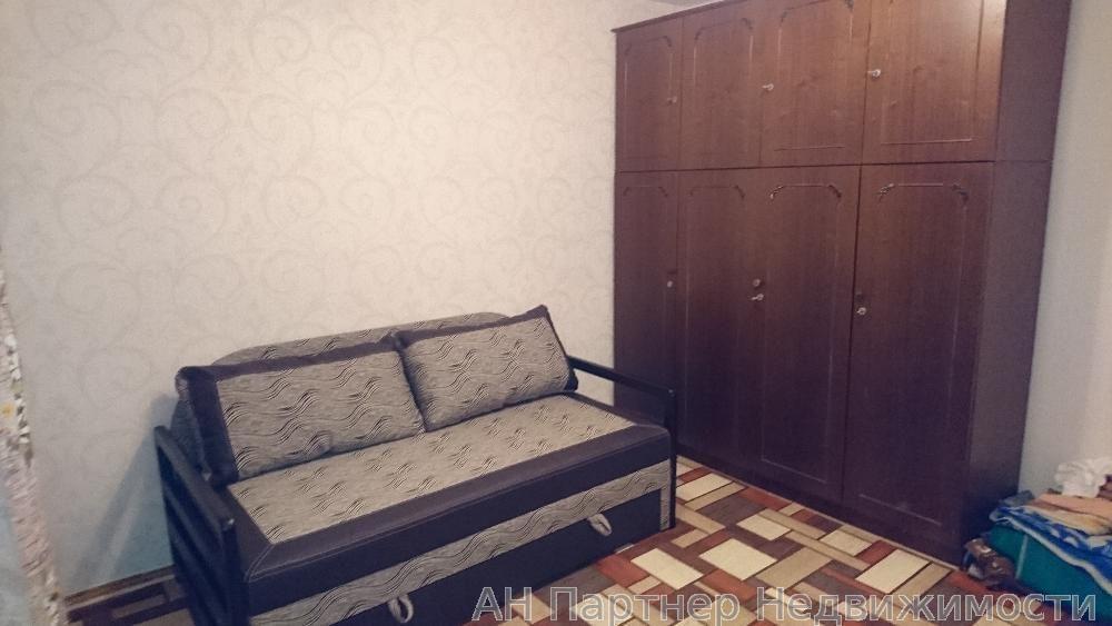 Продам квартиру Киев, Декабристов ул.