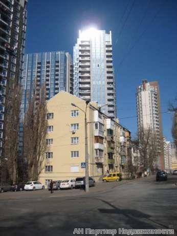 Продам квартиру Киев, Кудри Ивана ул.