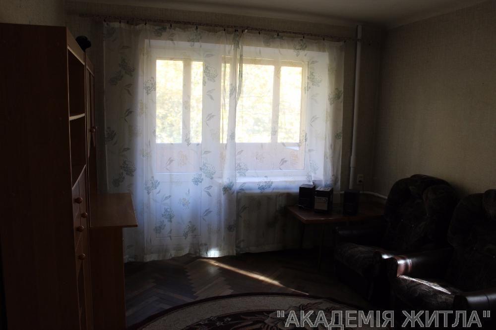 Сдам квартиру Киев, Гарматная ул.