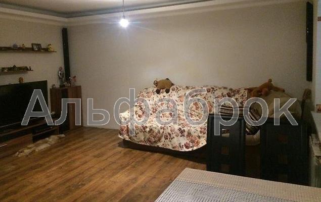 Продам квартиру Киев, Светлицкого ул.