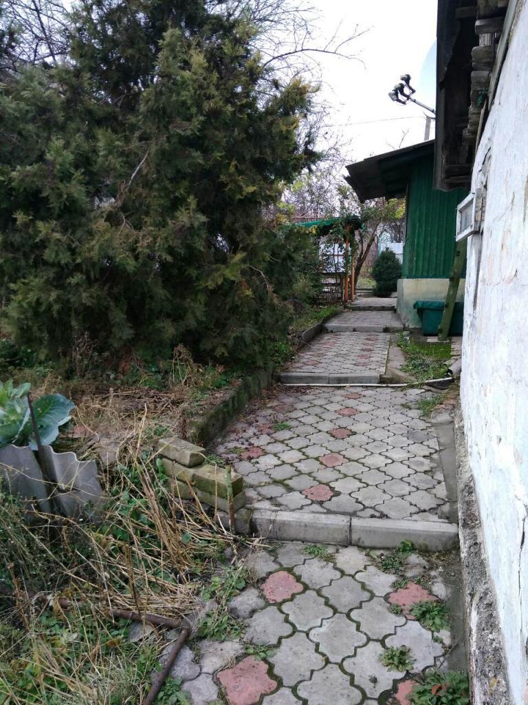 Продам дом Днепропетровск, Давыдова ул.
