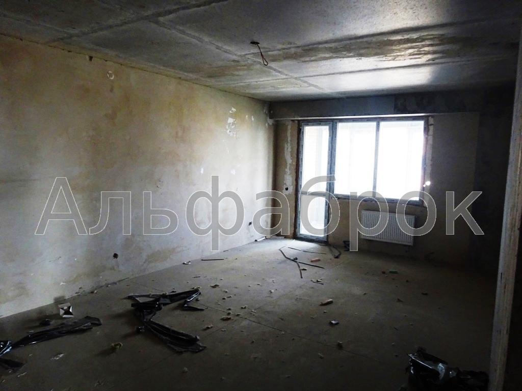 Продам квартиру Киев, Победы пр-т 3