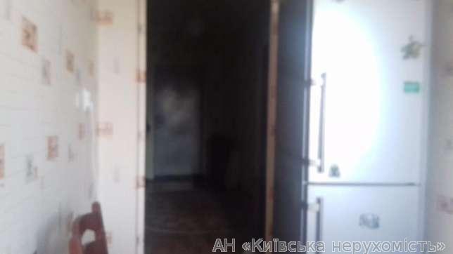 Продам квартиру Киев, Осиповского ул. 2