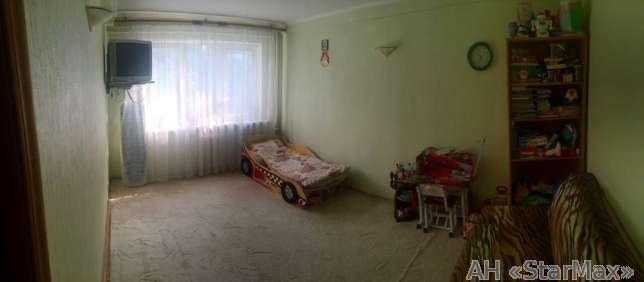 Продам квартиру Киев, Героев Севастополя ул. 5