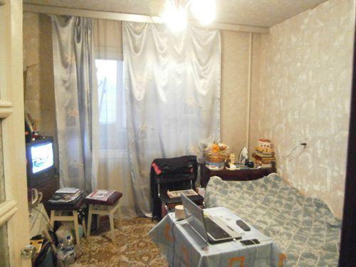 Фото 4 - Продам квартиру Киев, Уборевича Командарма ул.