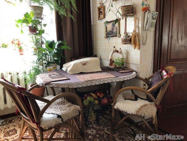 Продам дом Ирпень, Озерный пер.