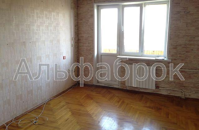Продам квартиру Киев, Депутатская ул.