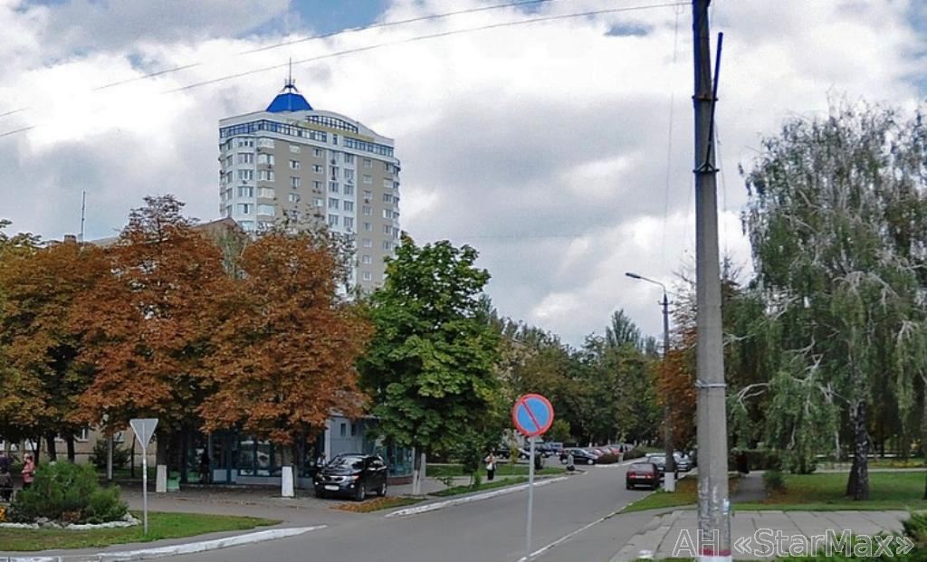 Продам квартиру Бровары, Лагунової Марії вул. 3