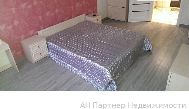 Сдам квартиру Киев, Сикорского Игоря Авиаконструктора ул.