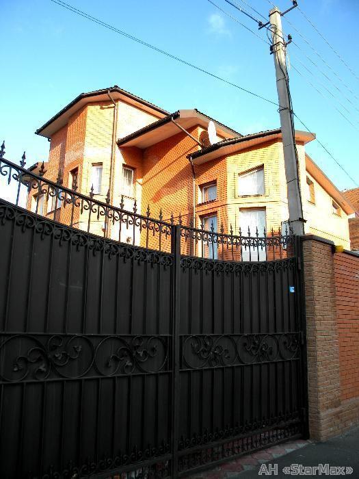 Продам дом Киев, Центральная ул. 3