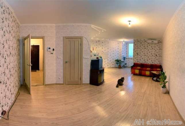Продам квартиру Киев, Строкача Тимофея ул. 2