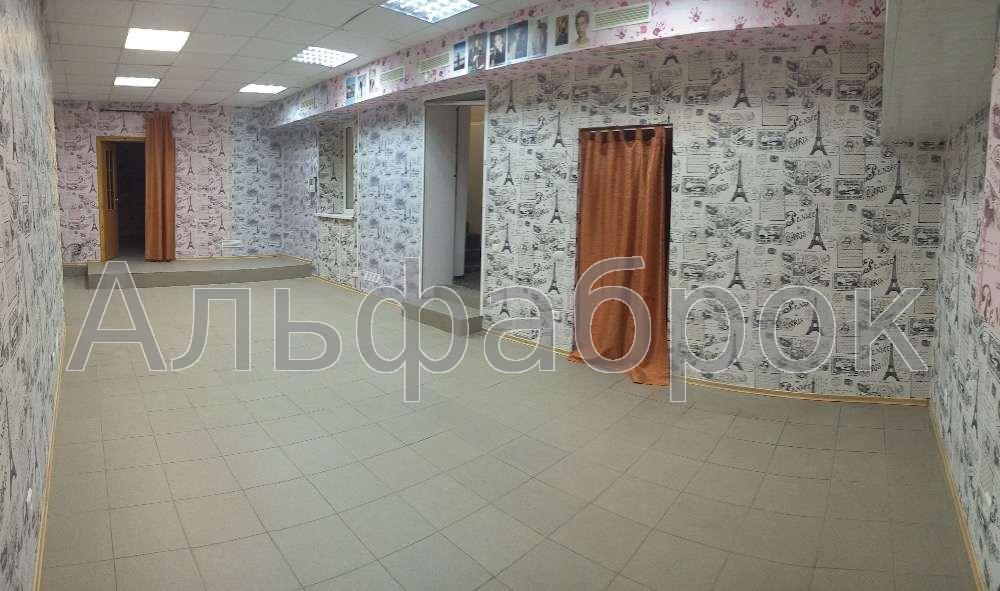 Продам офисное помещение Киев, Довнар-Запольского ул.