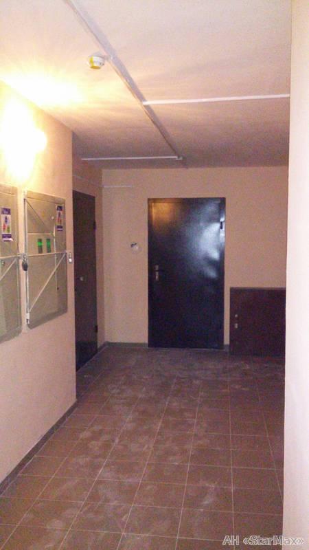 Продам квартиру Бровары, Петлюры Симона ул. 3