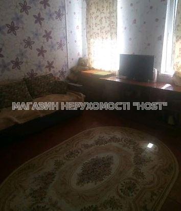 Продам часть дома Харьков, Холмогорская ул.