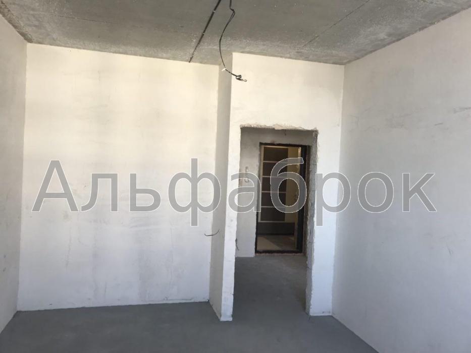 Продам квартиру Киев, Практичная ул.
