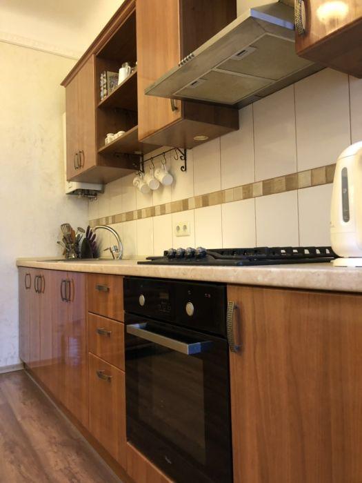 Продам квартиру Днепропетровск, Паторжинского ул.