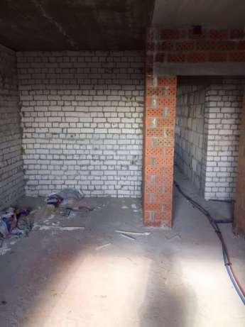 Продам квартиру Харьков, Велозаводская ул. 4