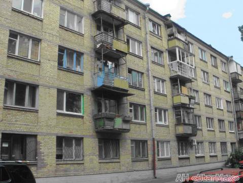 Продам квартиру Киев, Мишина Михаила ул. 4