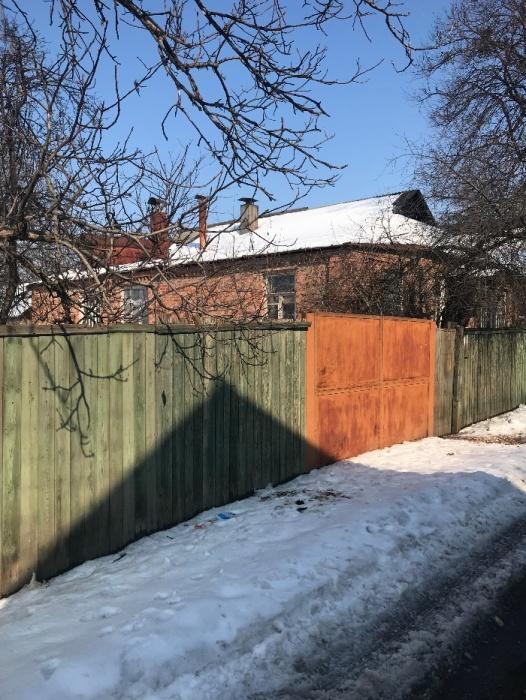 Продам дом Харьков, Дачная ул. 3