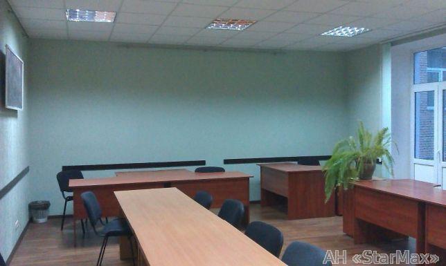 Продам квартиру Киев, Институтская ул. 5