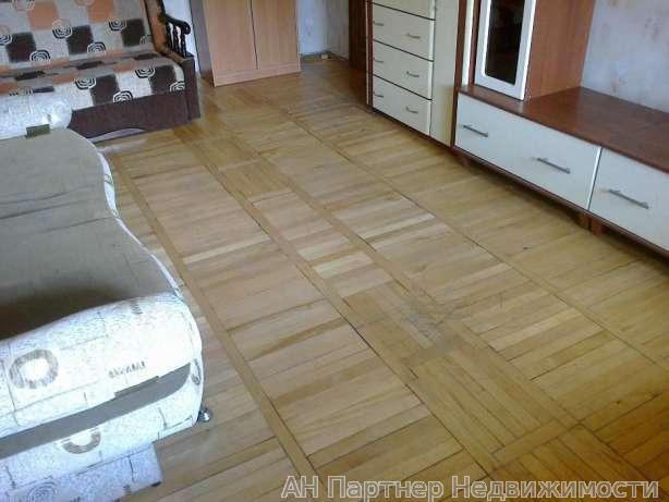 Фото 2 - Продам квартиру Киев, Ахматовой Анны ул.