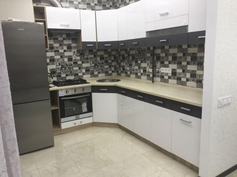 Продам квартиру Днепропетровск, Владимира Вернадского ул.