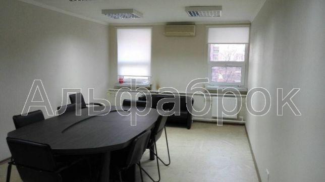 Арендовать помещение под офис Боженко улица Аренда офиса 40 кв Мещанская улица