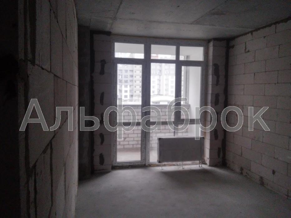Продам квартиру Киев, Подвысоцкого Профессора ул.