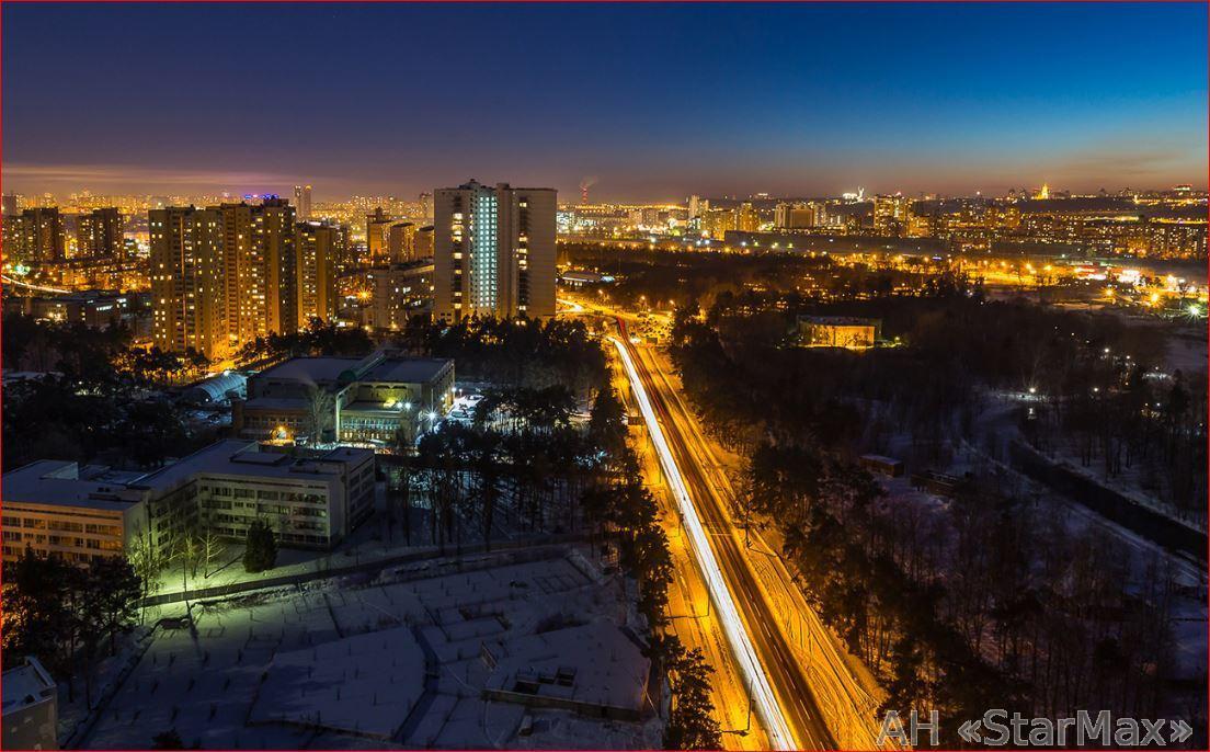 Продам квартиру Киев, Жмаченко Генерала ул. 3