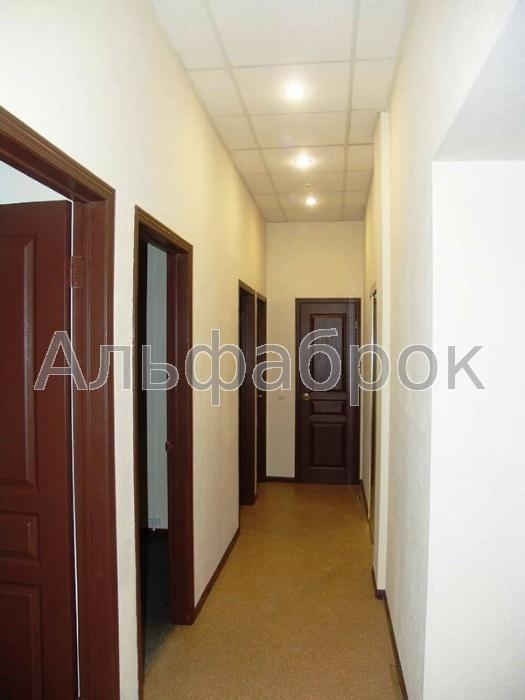 Продам торговое помещение Киев, Обсерваторная ул.