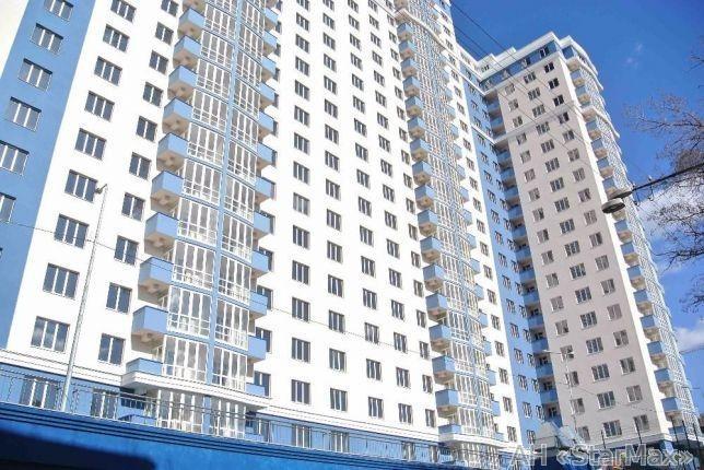 Продам квартиру Киев, Старокиевская ул.