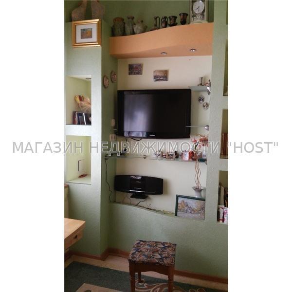 Продам часть дома Харьков, Райгородская ул.