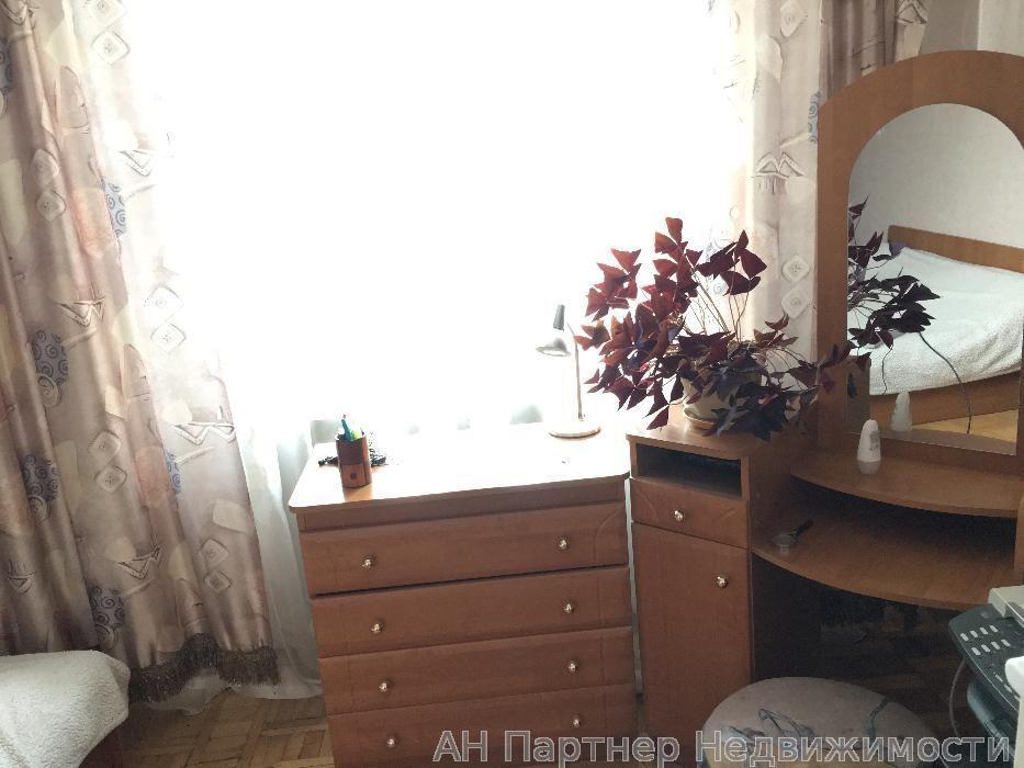 Продам квартиру Киев, Приймаченко Марии бул. 2