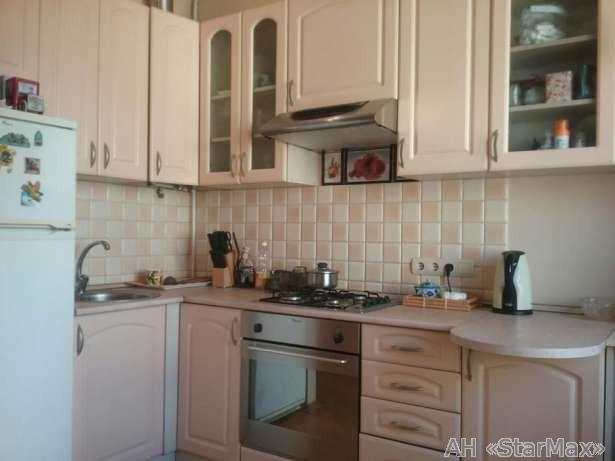 Продам квартиру Киев, Ластовского ул.