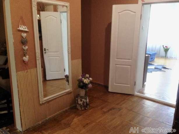Продам квартиру Киев, Царика Григория ул. 3