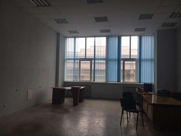 Продам промышленный комплекс Харьков 2