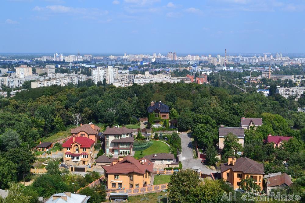 Фото 2 - Продам квартиру Киев, Белицкая ул.