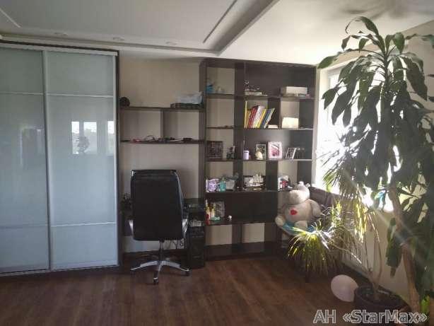 Продам квартиру Киев, Жабаева Жамбила ул. 3