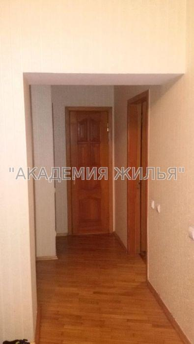 Сдам квартиру Киев, Бажана Николая пр-т 4
