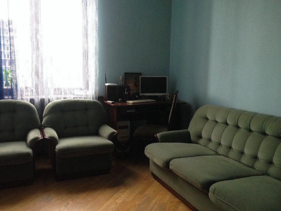 Продам квартиру Харьков, Культуры ул. 4