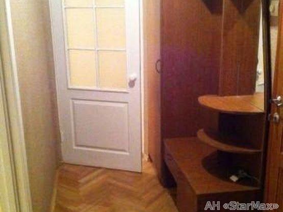 Продам квартиру Киев, Героев Сталинграда пр-т 5